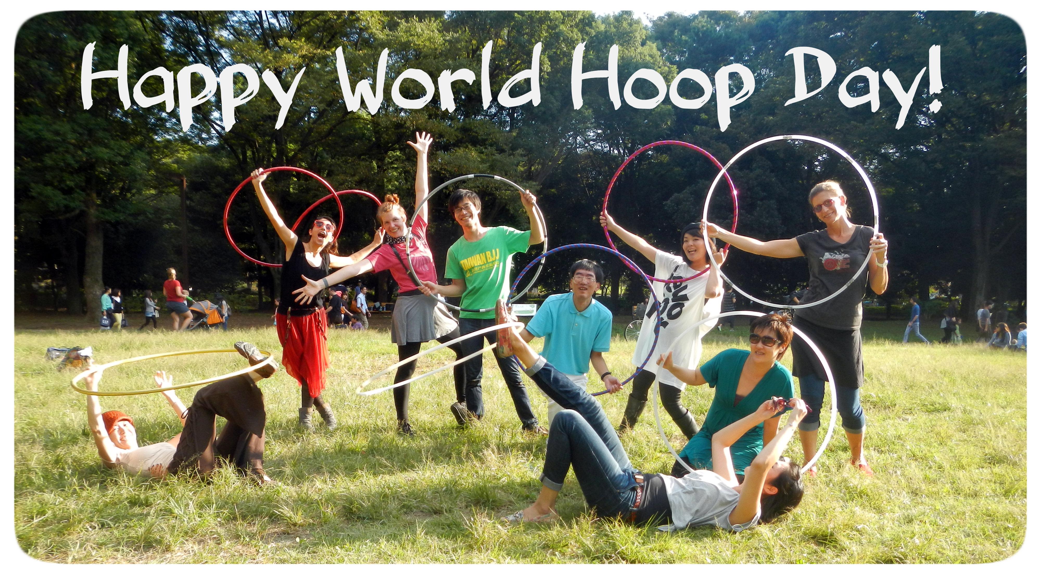 2013-09-29-WHD Dance -happy